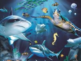 8721_original_SEA_LIFE_London_Aquarium_Priority_Entrance_Ticket_1367229539
