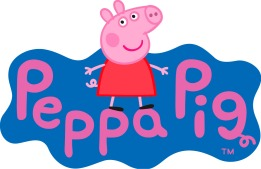 marchio-ufficiale-peppa-pig-mania-peppa_pig